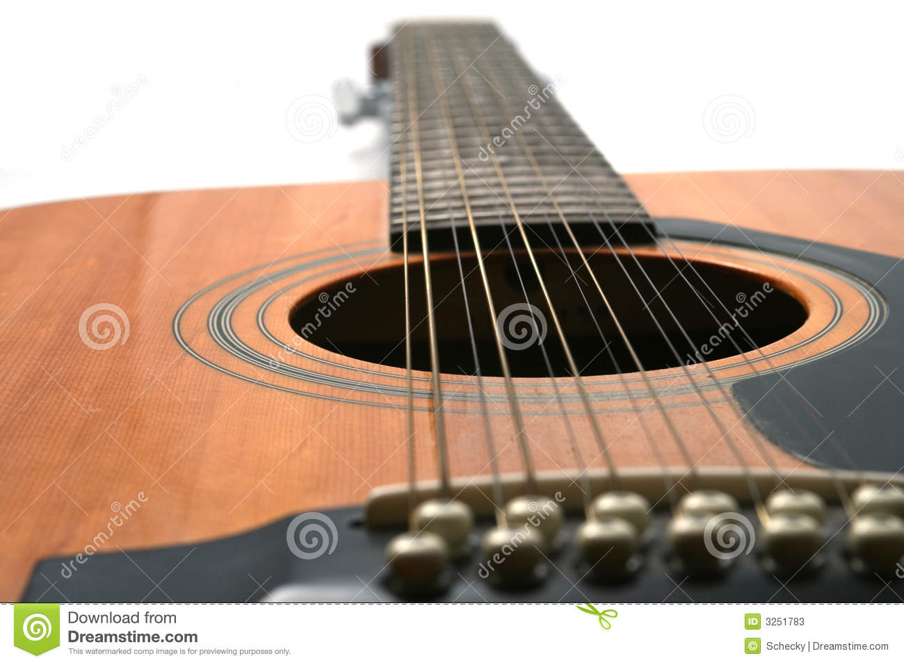 12 string guitar stock photos image 3251783. Black Bedroom Furniture Sets. Home Design Ideas