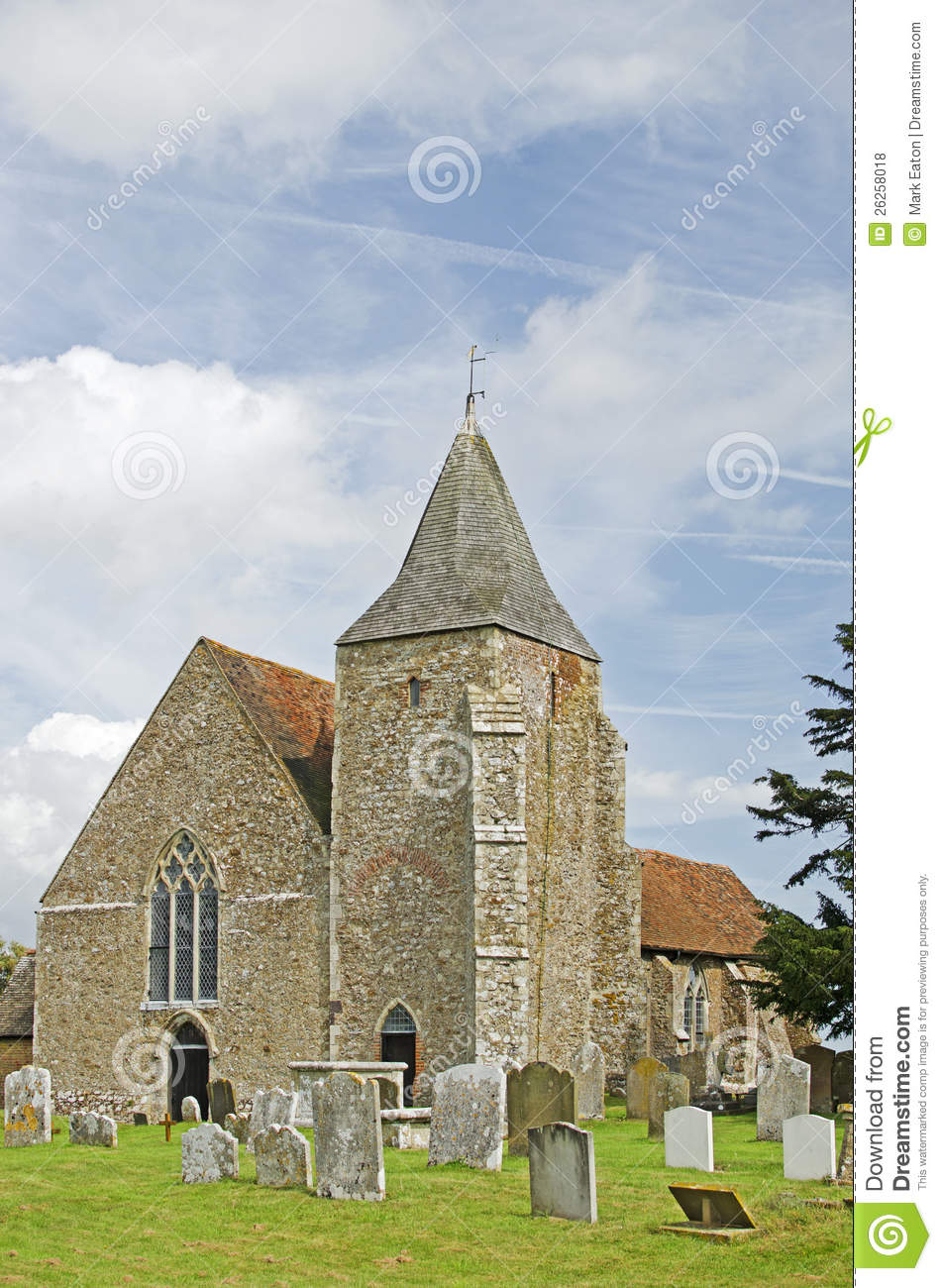 12th Century Church Stock Photo Image Of Adoration