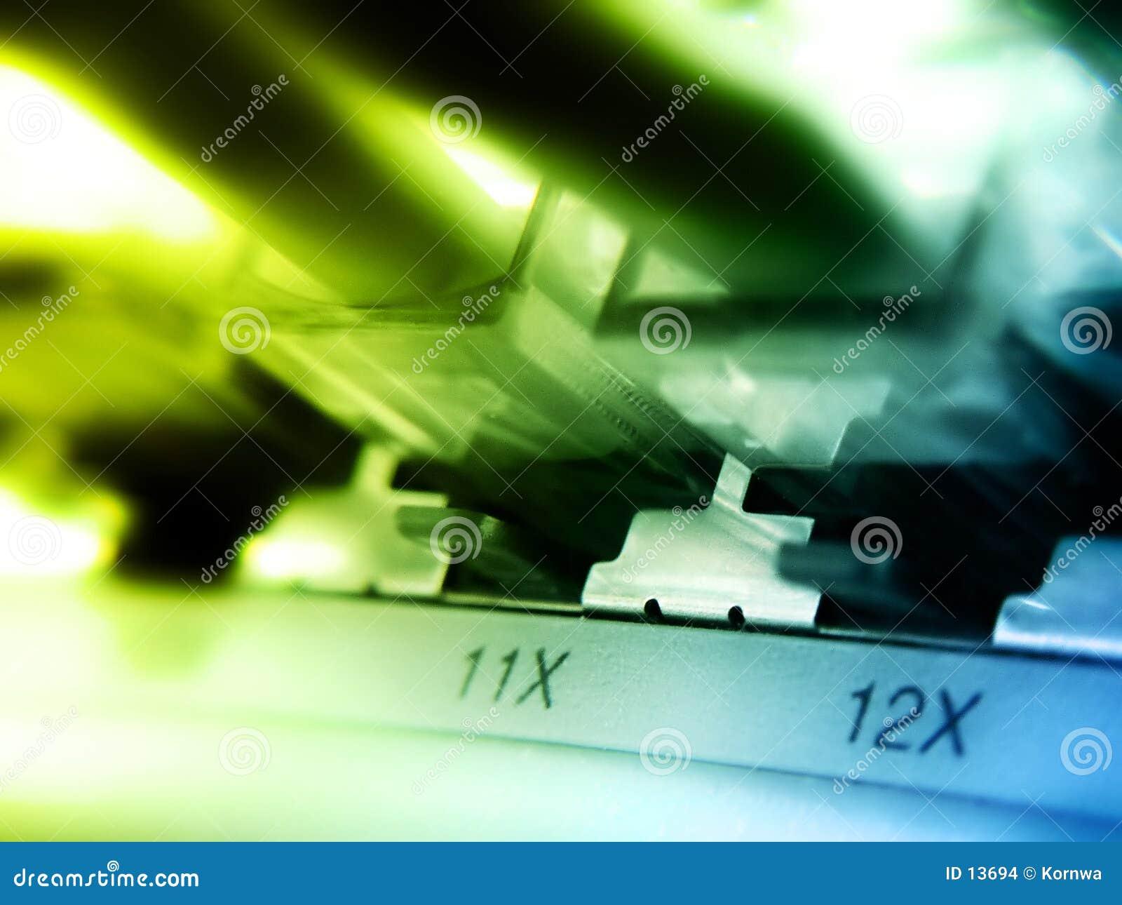 12x δικτύωση