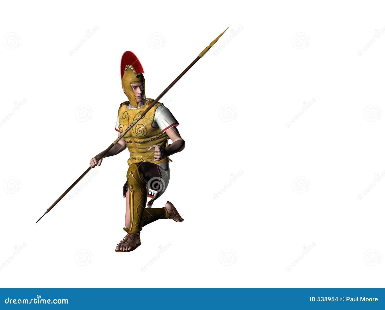 Download 13希腊战士 库存例证. 插画 包括有 盖子, 欧洲, 战争, 时间, 保护, 可怕, 强大, 中世纪, 镇痛药 - 538954