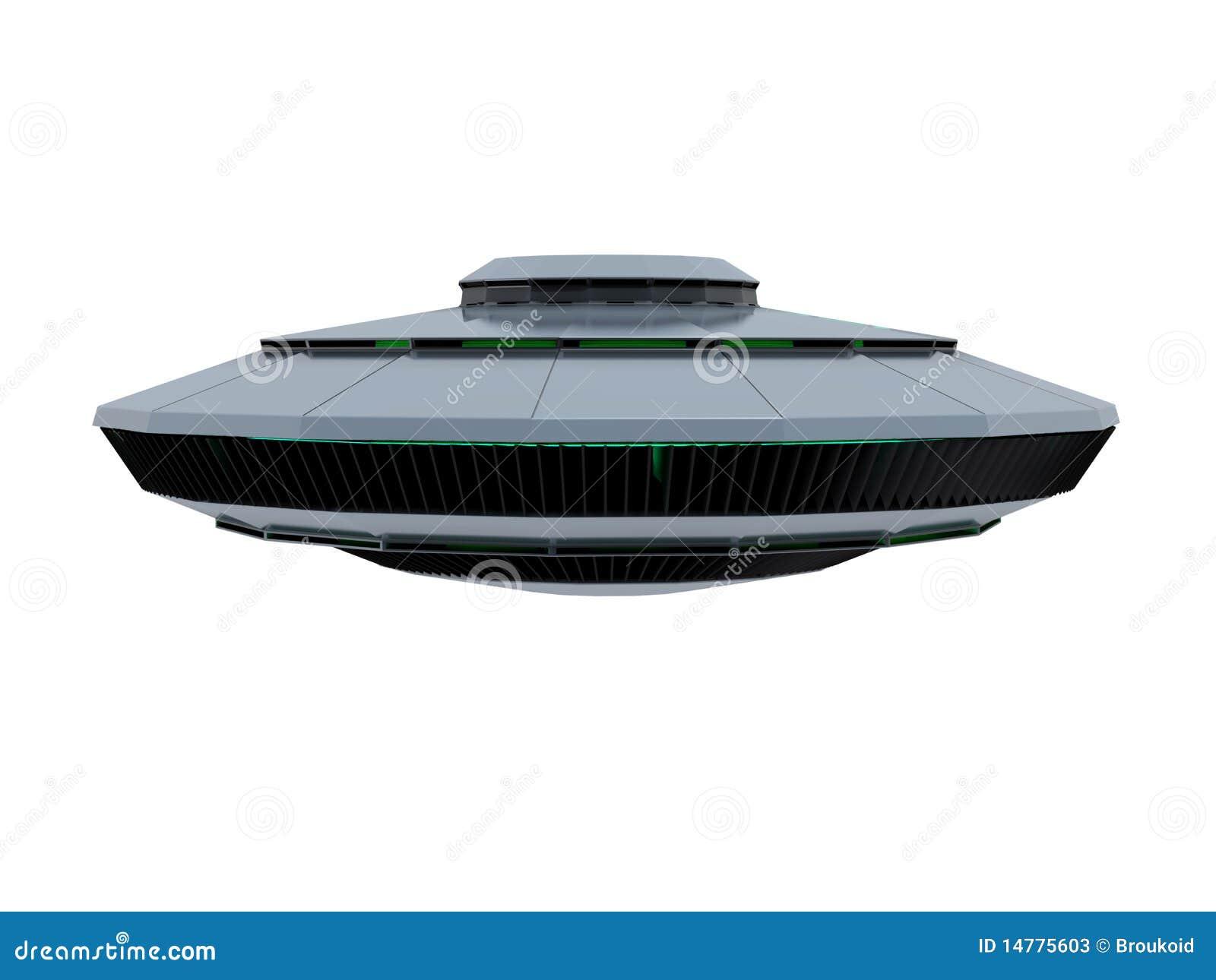 13 ufo