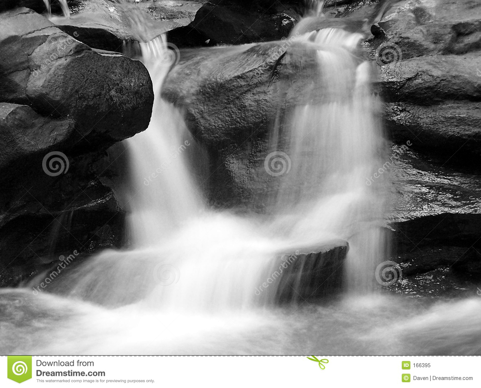 13b玉米小河