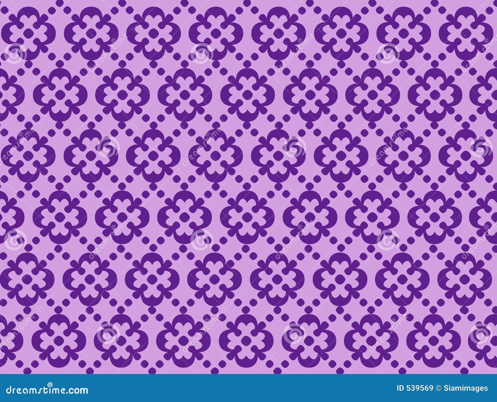 Download 14个艺术背景 库存例证. 插画 包括有 背包, 模式, 样式, 纹理, 抽象, 概念, 时髦, 线路, 梯度 - 539569