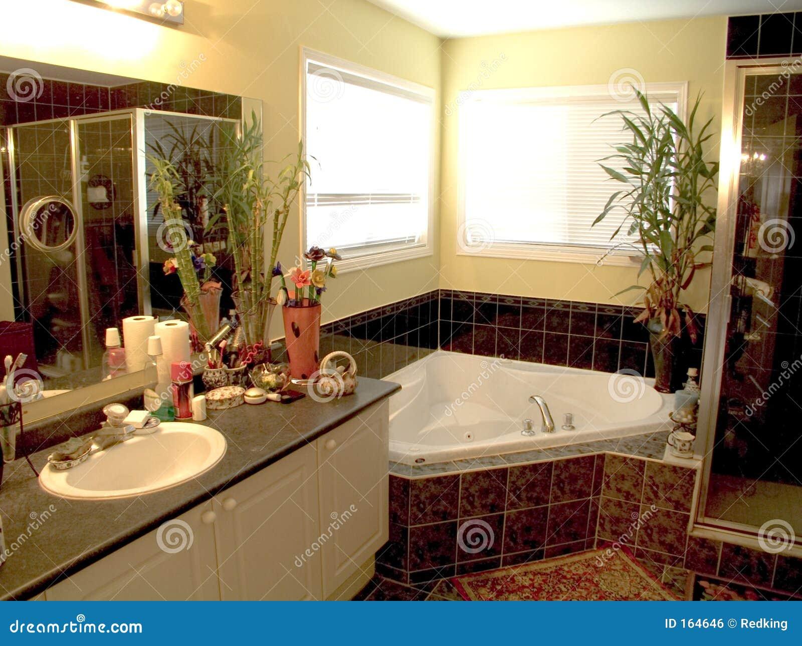 14 bathroom