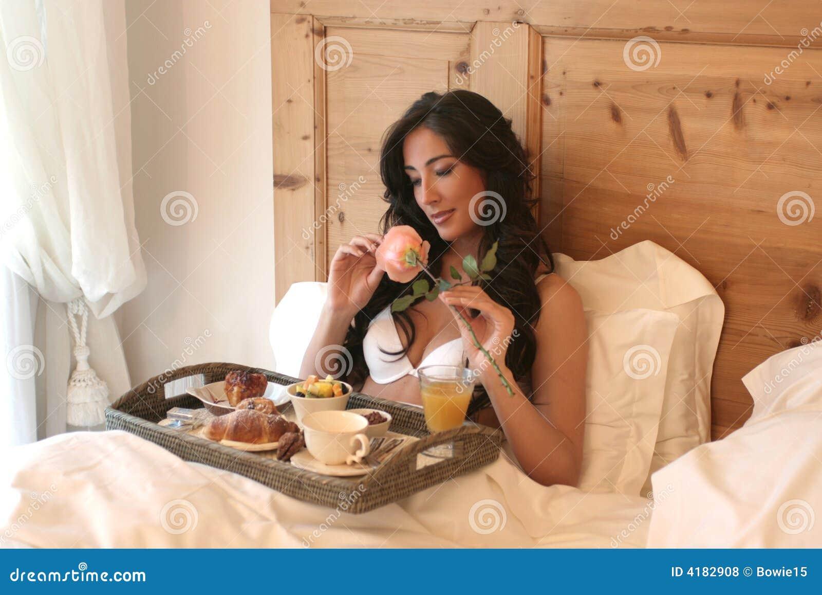 149 śniadanie