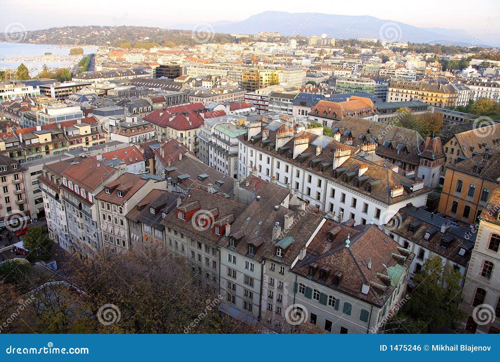 15 Genewie