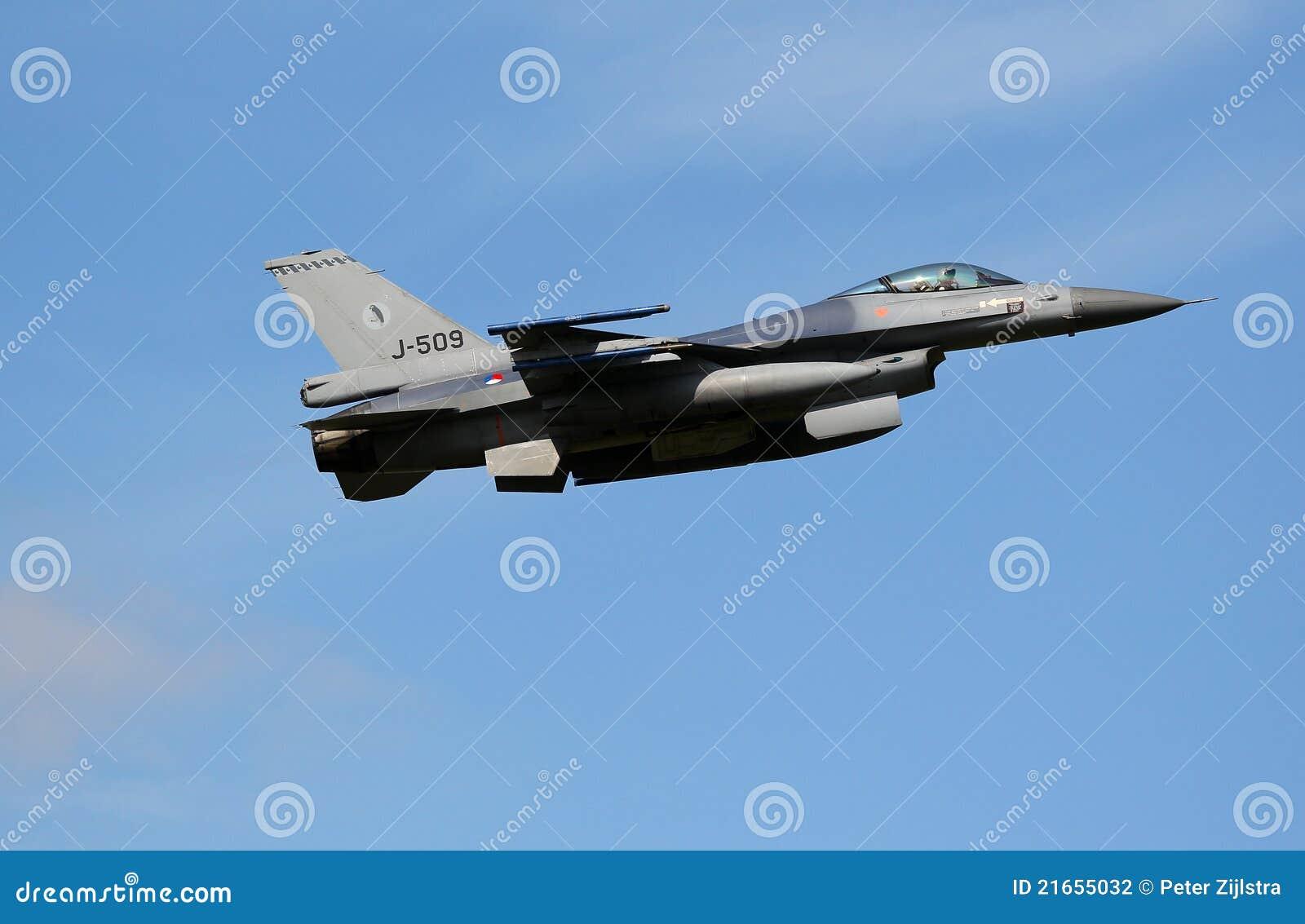 与女��`f��,ynl��_16 f喷气式歼击机