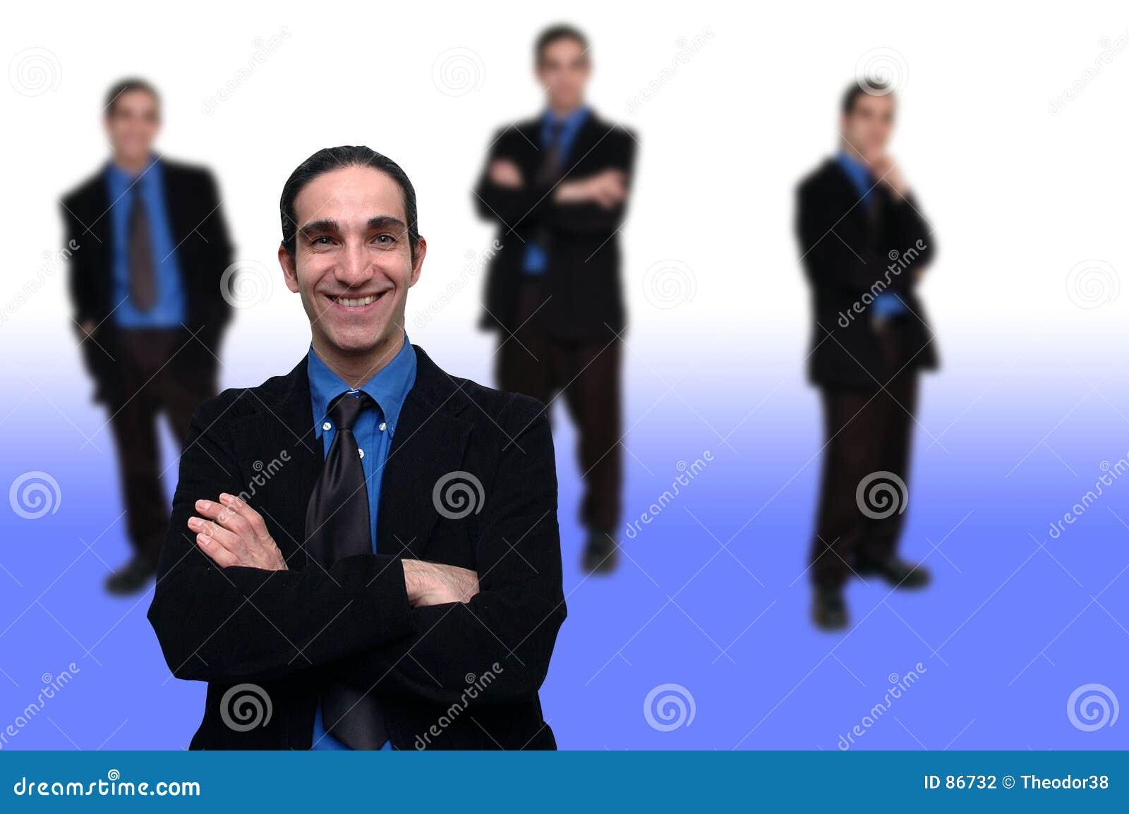 16 zespół przedsiębiorstw