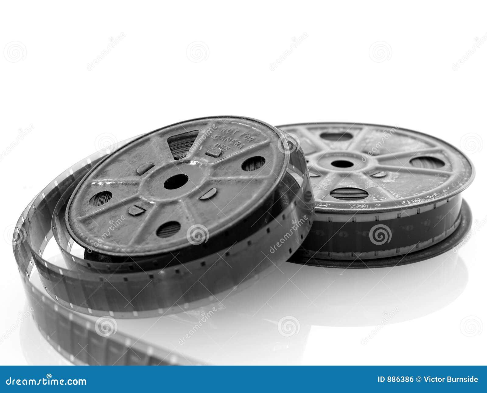 Movie Film   B&H Photo Video