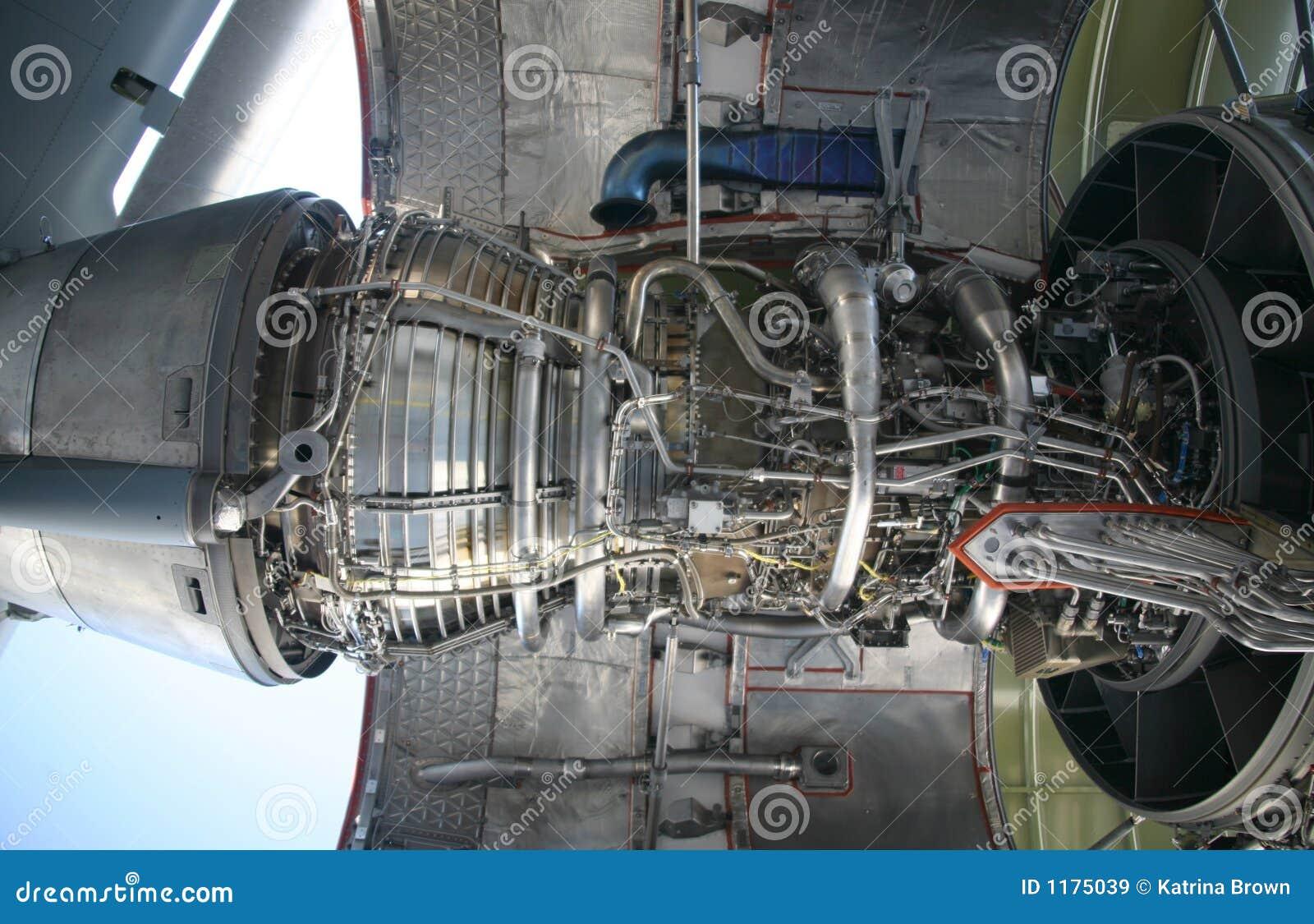 17 воиск двигателя c воздушных судн
