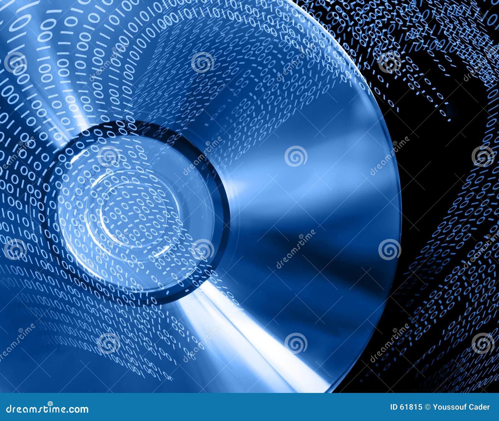 Download 1700 δυαδικές σειρές απεικόνιση αποθεμάτων. εικονογραφία από αποχής - 61815