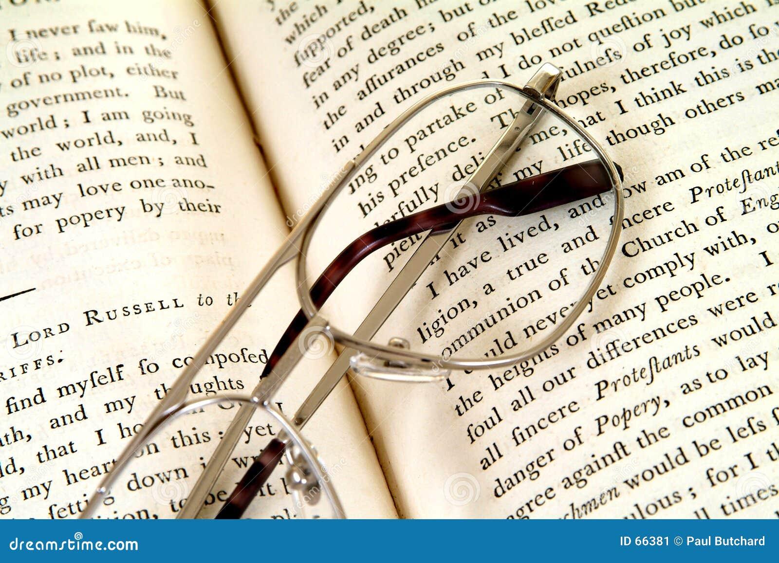 18$α θεάματα σελίδων αιώνα βιβλίων