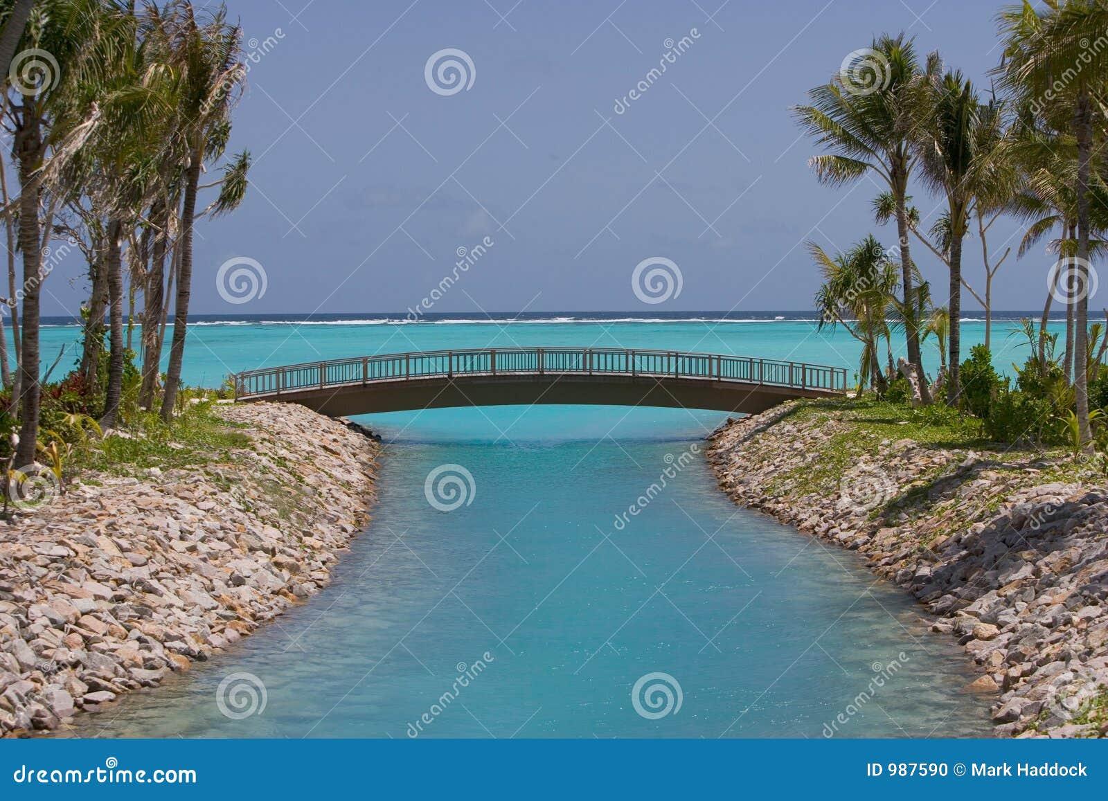 18 maldives