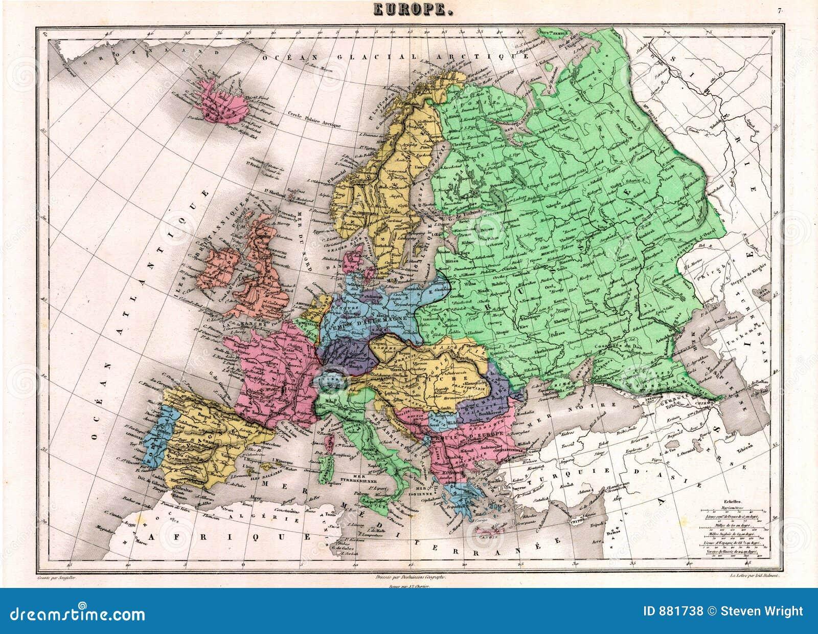 1870 o mapy.