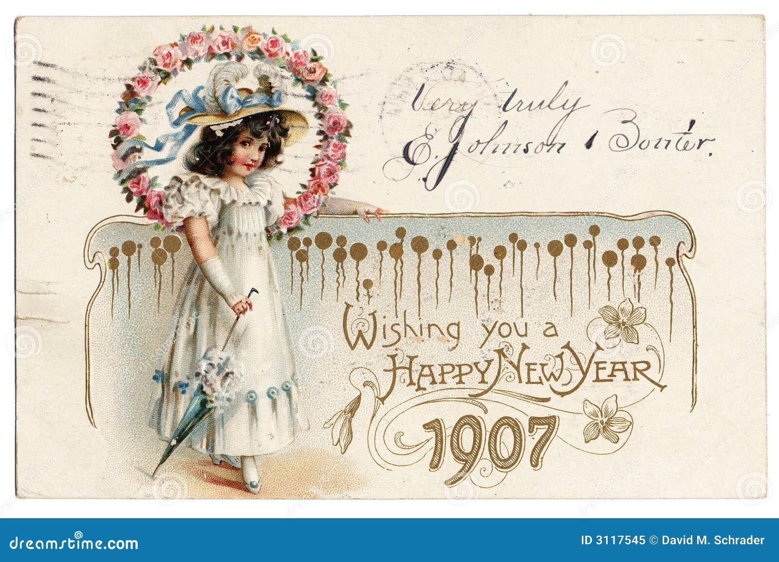 1907-postcard-3117545.jpg