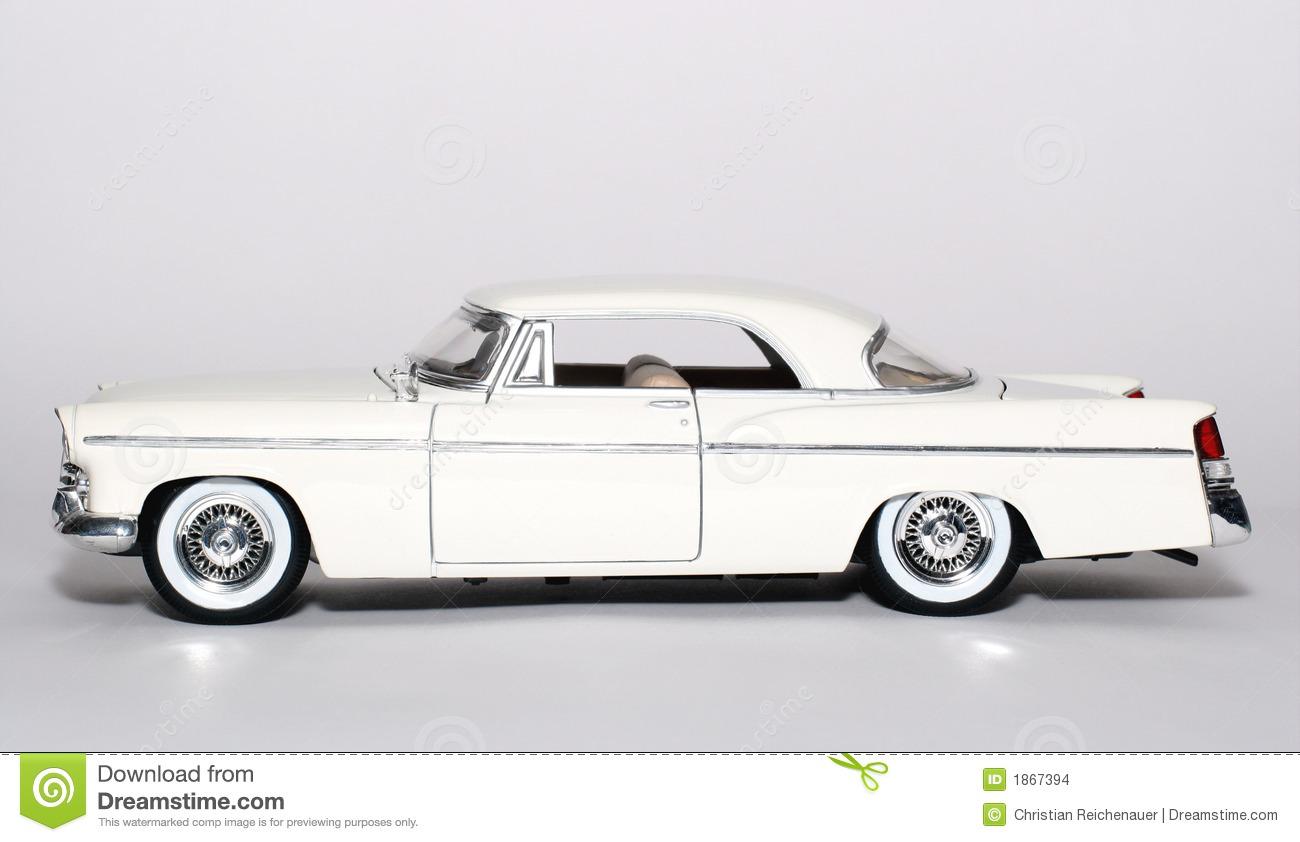 Dinoco King besides Wholesale Honda Cbr Motorcycle also Stock Images 1956 Chrysler 300b Metal Scale Toy Car Sideview Image1867394 additionally e Play Plasti Dip likewise 1955 Chevy Model reviews. on old metal toy car
