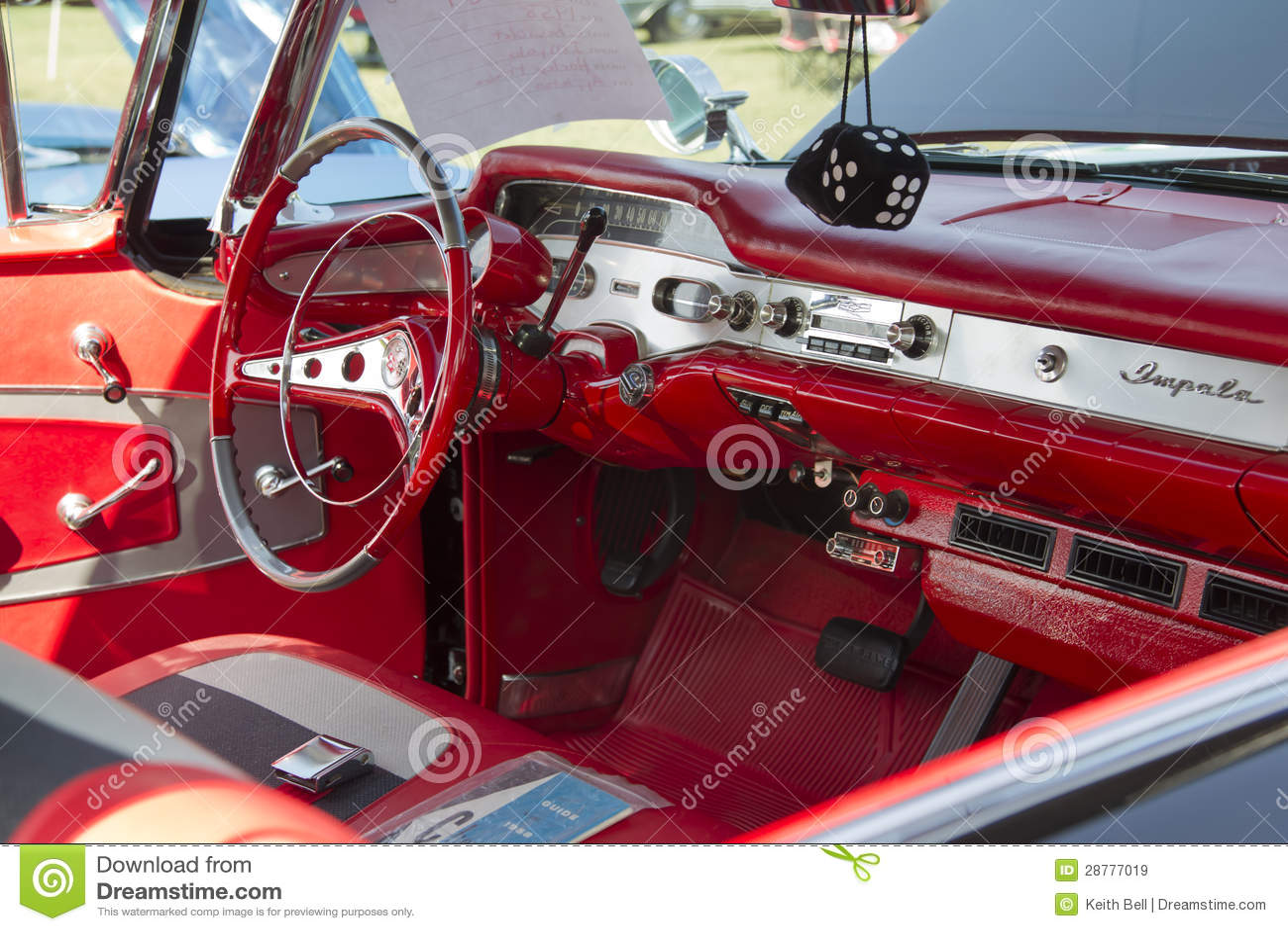 Filename 1958 black chevy impala interior 28777019 jpg