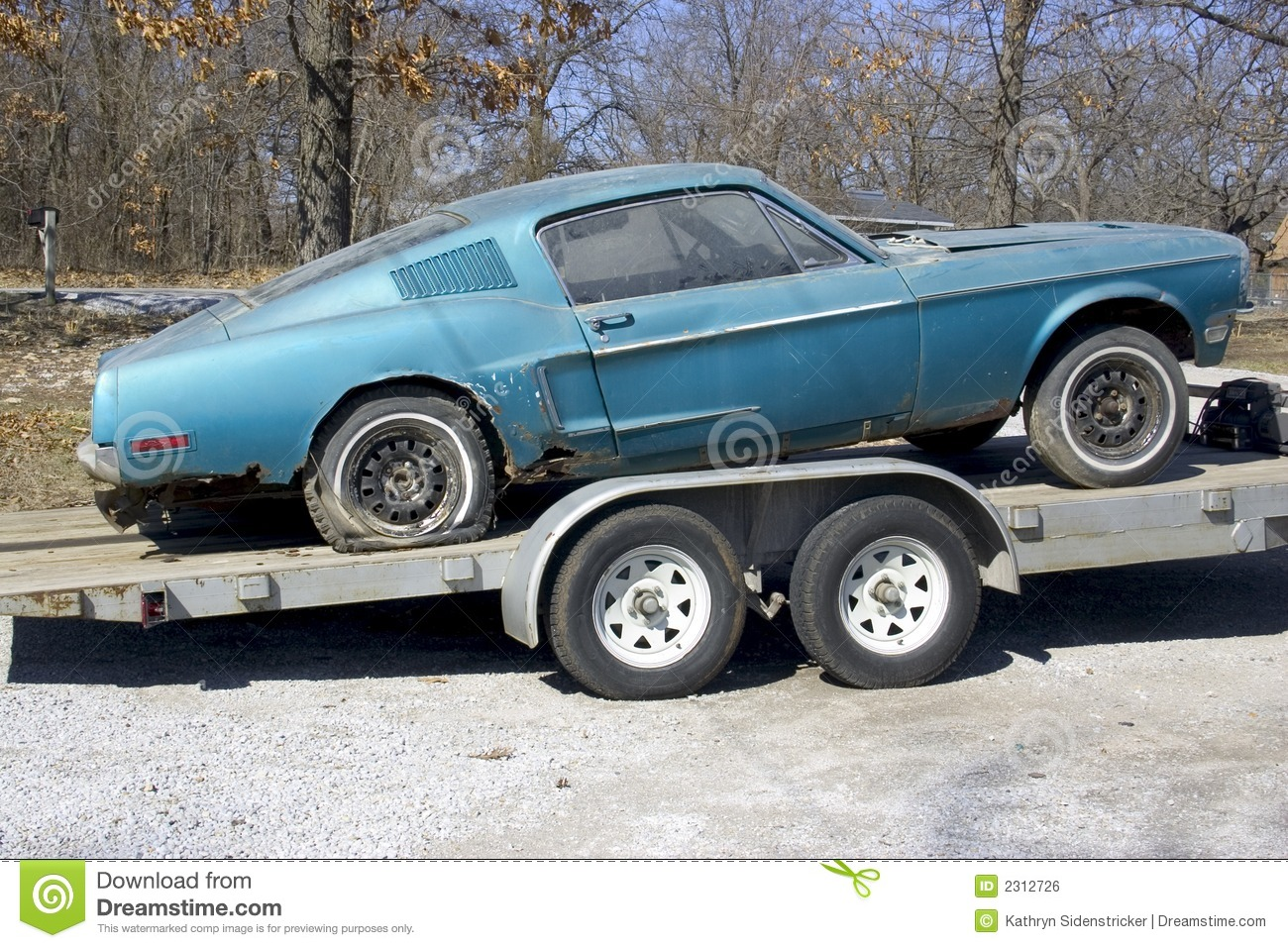 Royalty Free Stock Image 1968 Mustang Fastback Rebuild Image2312726 likewise 3d Printed Slot Car Chassis also StripDoors truck further All Brand New Ala Moana Stores You Can Start Shopping Right Now also Melanie 2. on hobby shop plans