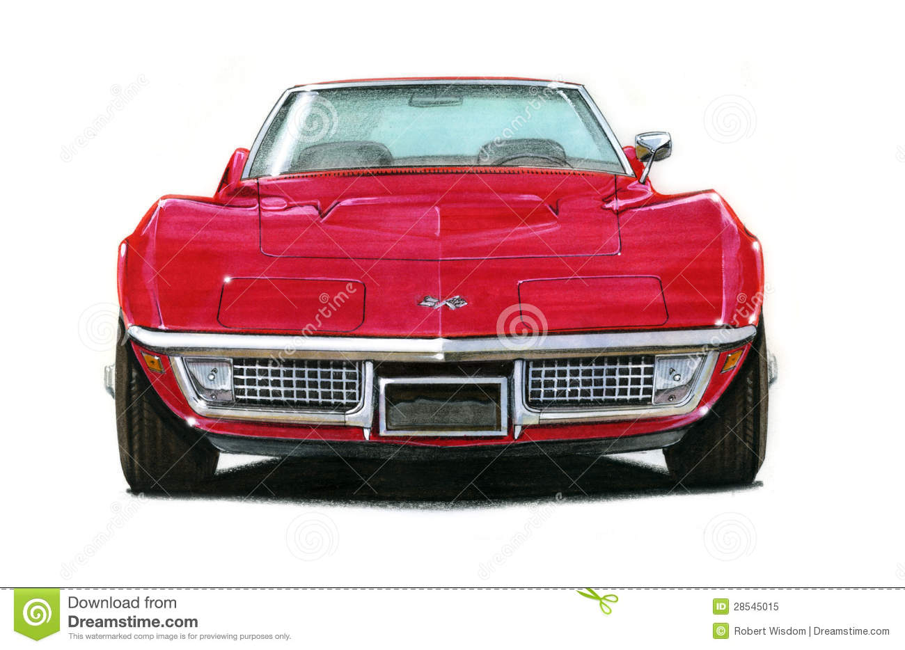 Chevrolet Stock Illustrations – 326 Chevrolet Stock Illustrations ...