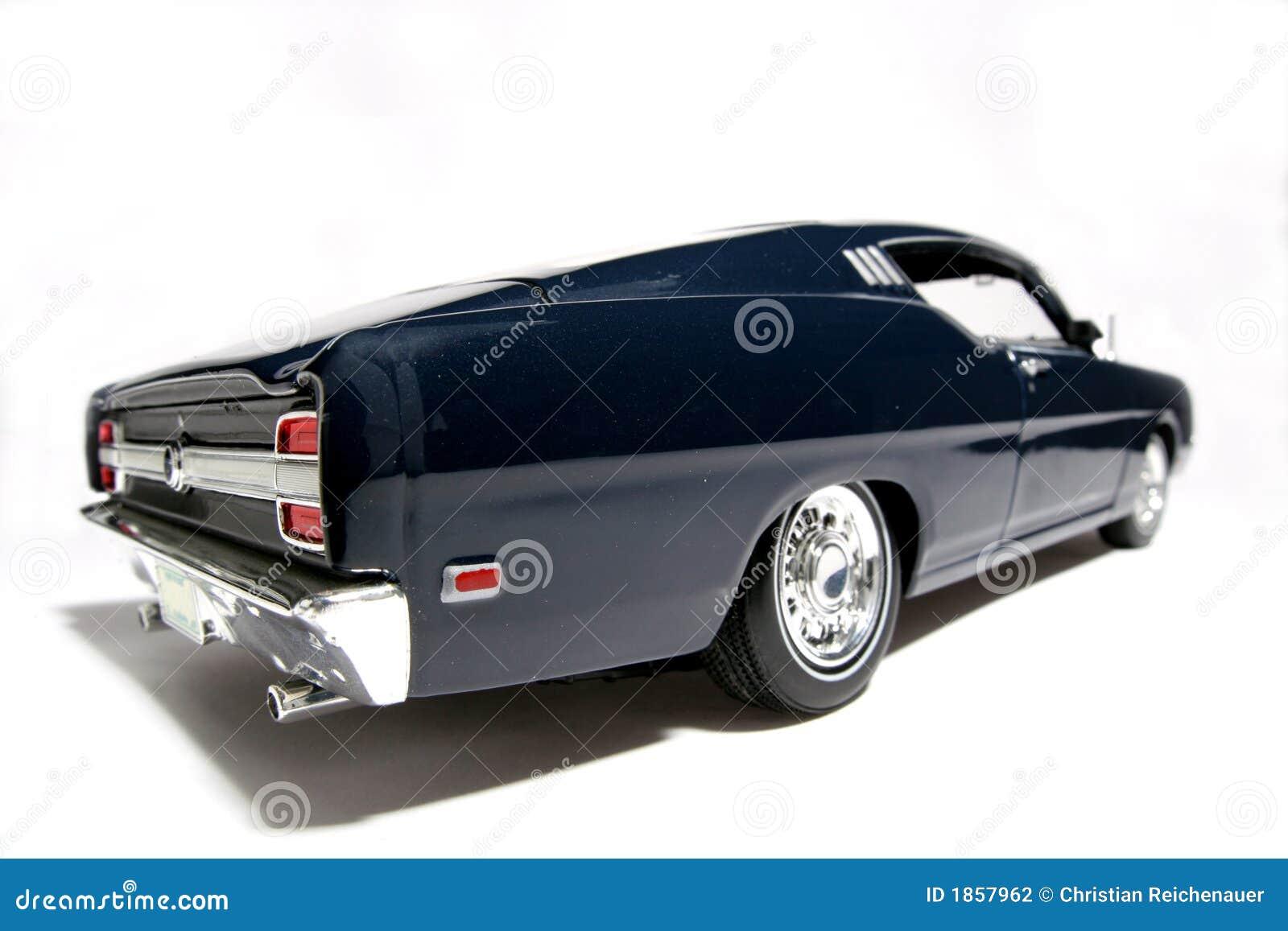 1969 Ford Torino Talladega Metal Scale Toy Car Fisheye 2 Stock Fairlane Muscle Cars Download Photo Image