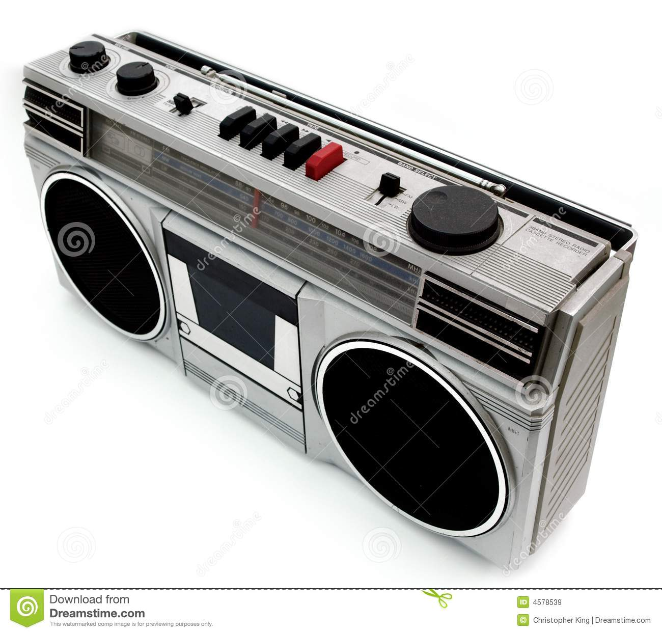 Royalty Free Stock Images 1980s Style Portable Cassette Player Image4578539 also Rko Radio Tower furthermore Boston Skyline Rick Berk besides Royalty Free Stock Photo Birthday Hat 0027 Image22094445 as well Old French Farmhouse Anthony Forster. on old radio clip art