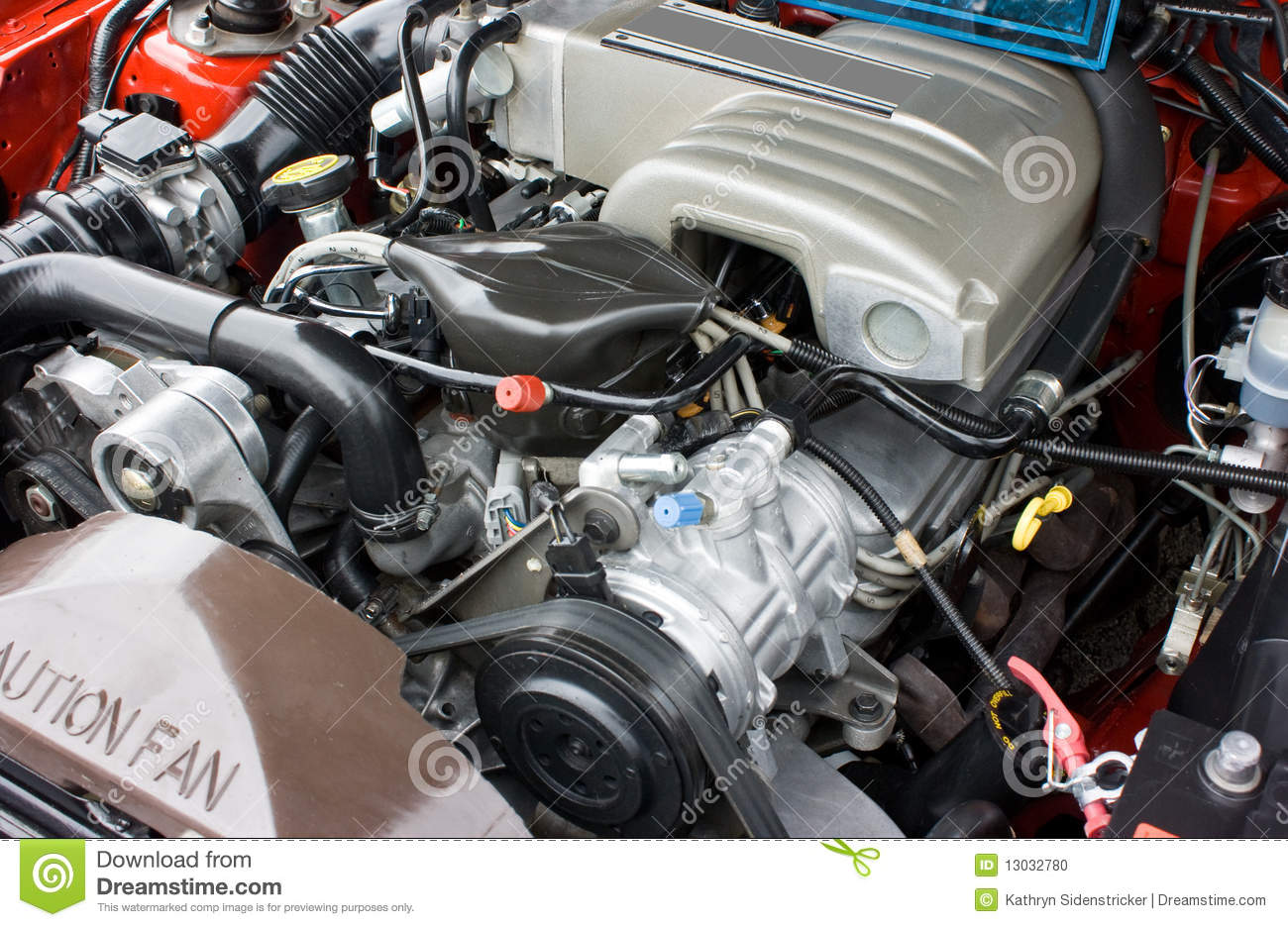 1987 f250 wiring diagram 1993 ford mustang 5 0 v8 engine stock photo image 13032780  1993 ford mustang 5 0 v8 engine stock photo image 13032780