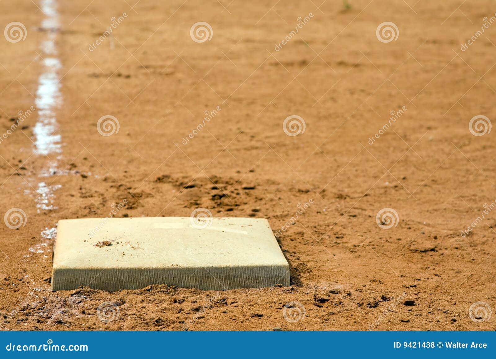 Redtube volleyball