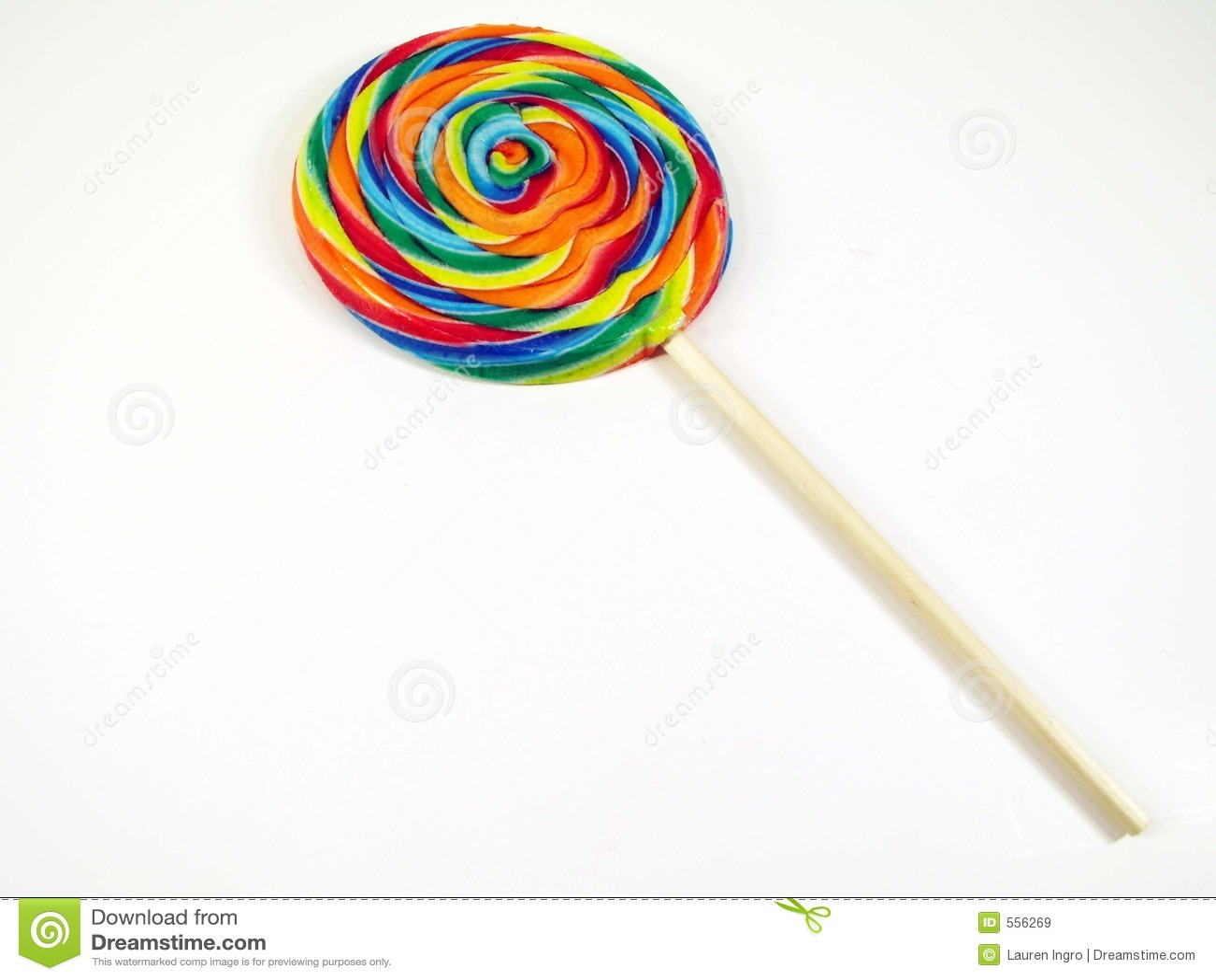 2_2个棒棒糖漩涡