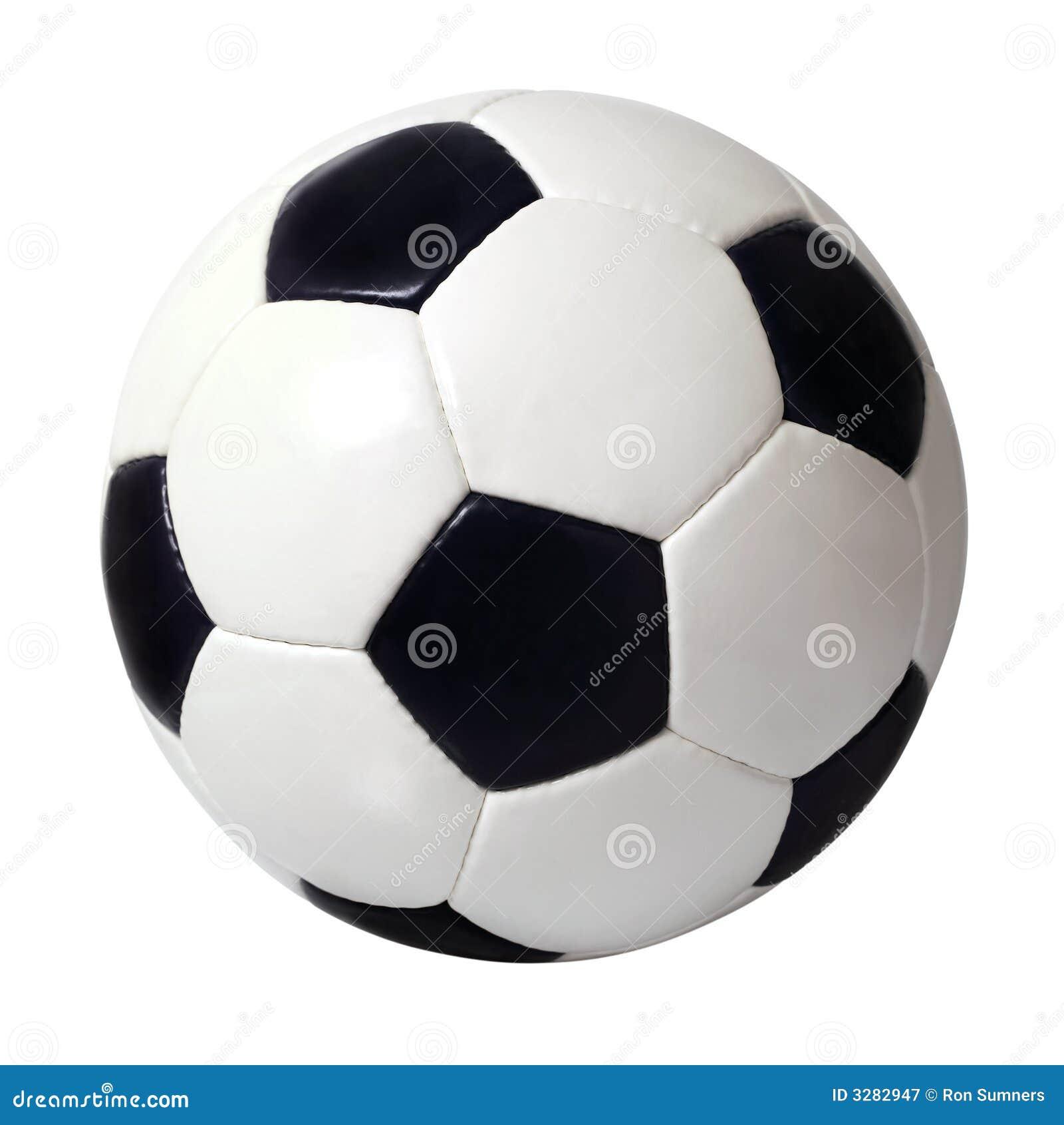 2个球足球