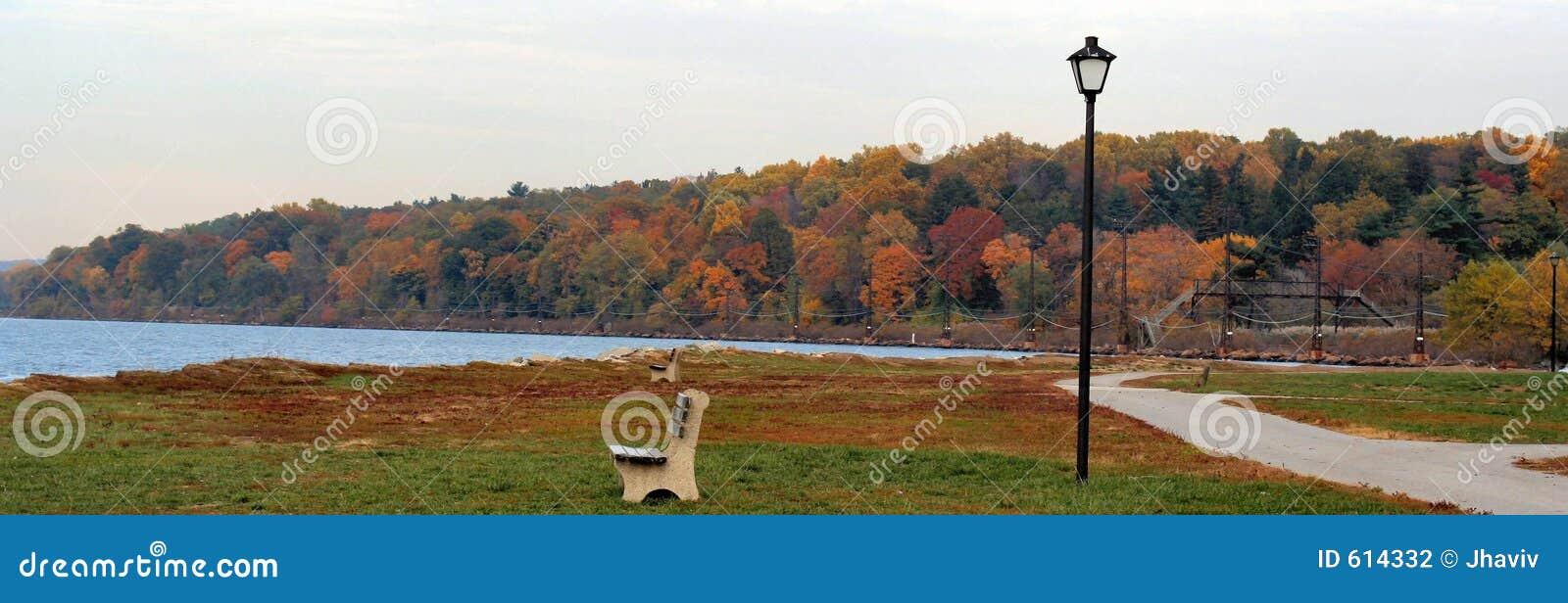 2个秋天ny westchester