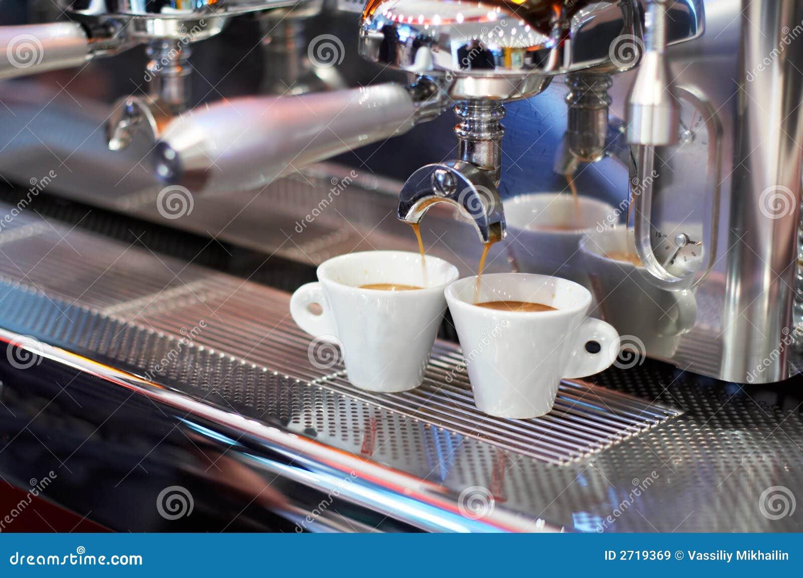 2咖啡设备