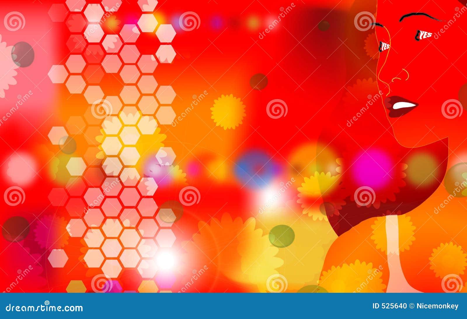 Download 2导致红色 库存例证. 插画 包括有 嘴唇, 蓝色, 爱好健美者, 六角形, 游泳, 介绍, 激情, 形状, 表面 - 525640