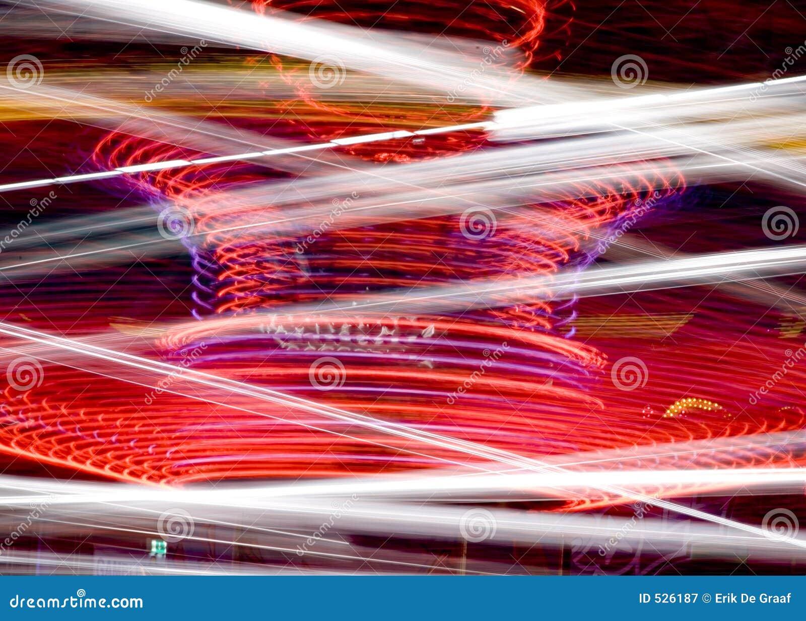 Download 2游乐园 库存图片. 图片 包括有 招待, 娱乐, 孩子, 圈子, 局部, 公园, 行动, 乐趣, 乘驾, 路辗 - 526187