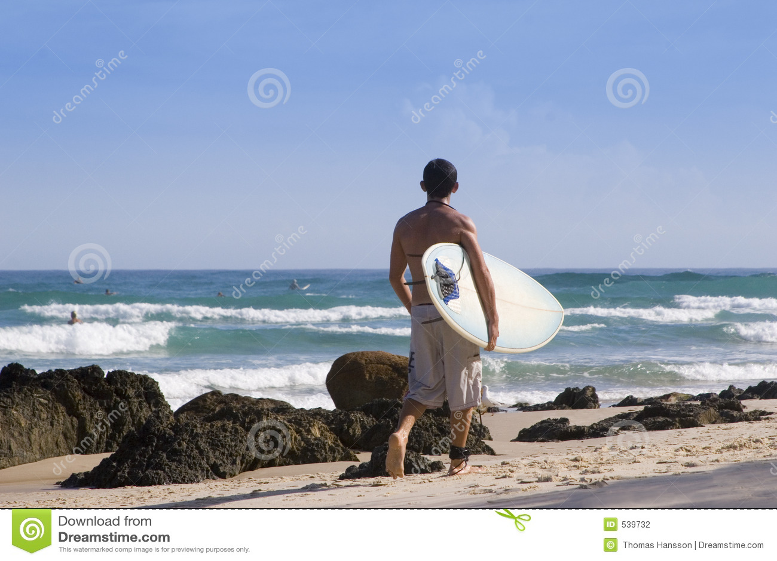 Download 2澳洲冲浪者 库存照片. 图片 包括有 环境, 沙子, 精神, 裂口, 小珠靠岸的, 自由, 天空, 澳洲, 轻松 - 539732