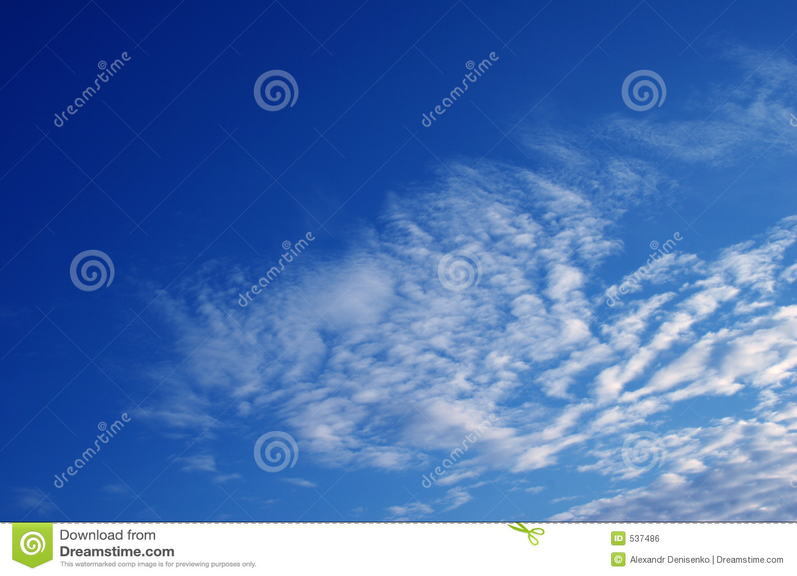 Download 2蓝天 库存照片. 图片 包括有 蓝色, 虚拟, 天空, 柔软光滑, 地图集, 天气, 多云, 模式, 背包 - 537486