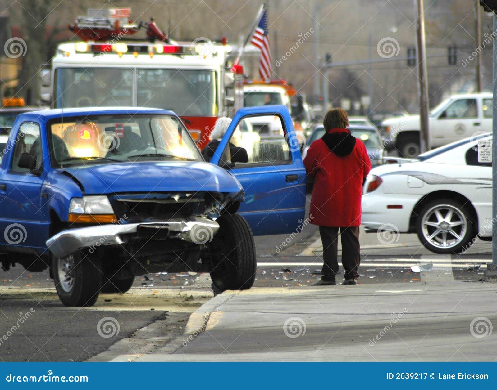 2辆汽车击毁