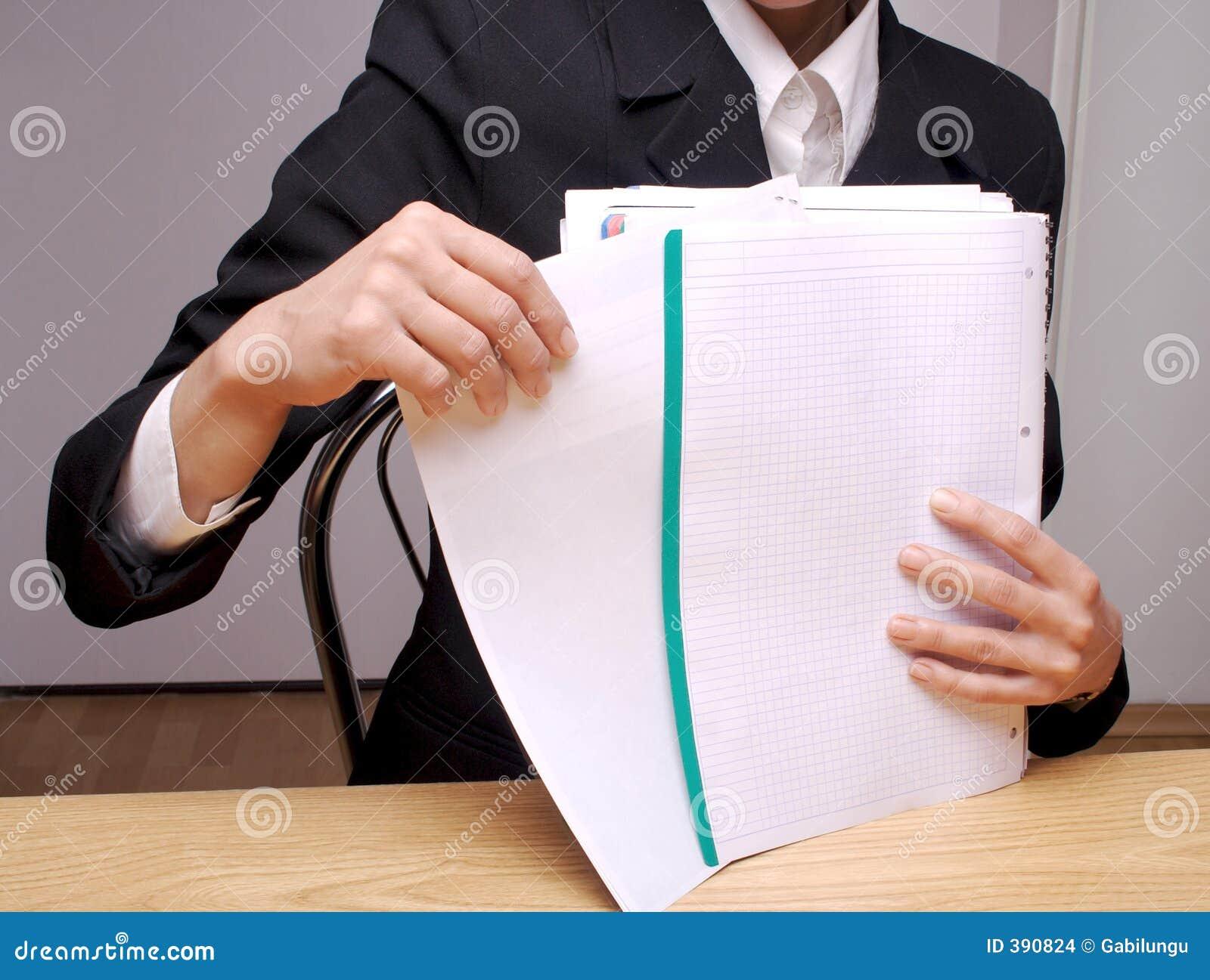 2 έγγραφα γραφείων