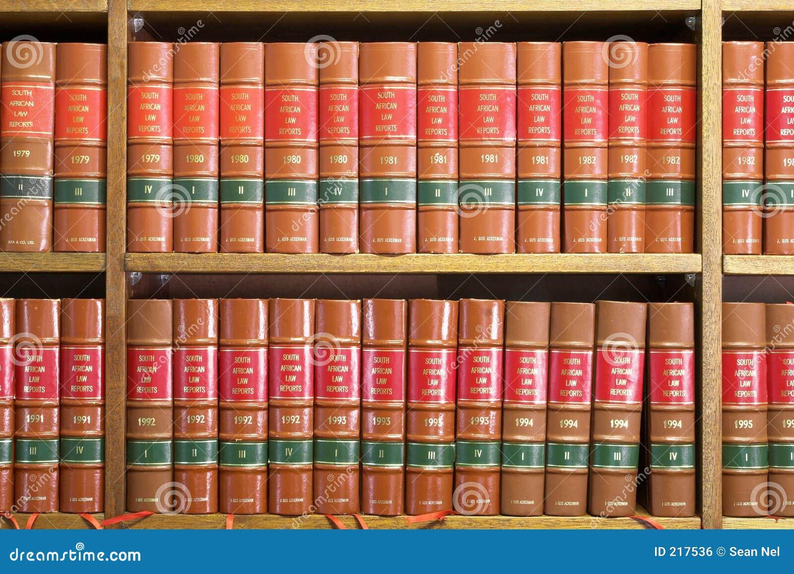 2 βιβλία νομικά