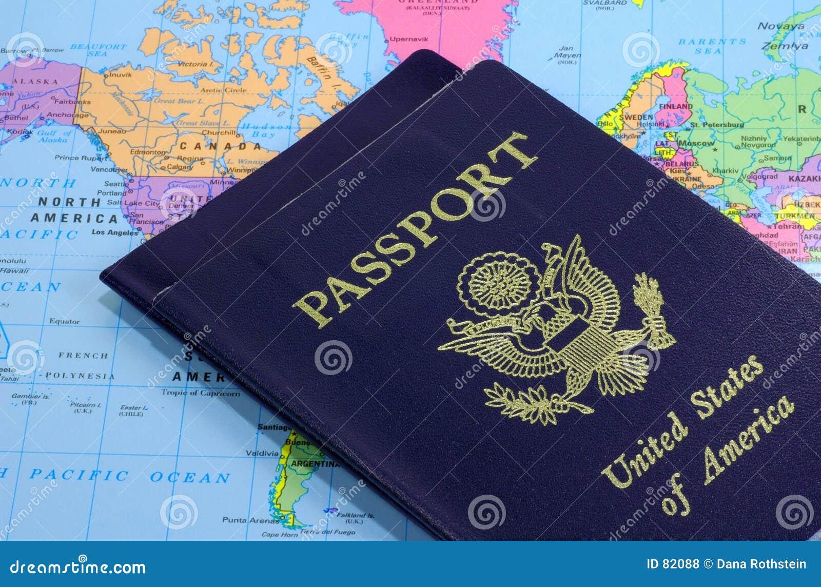2 διαβατήρια