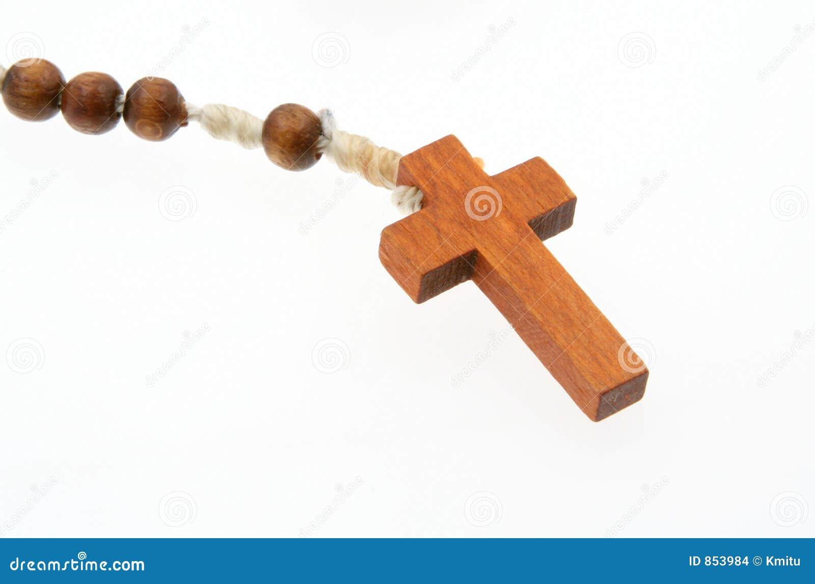 2 διαγώνιος ξύλινος