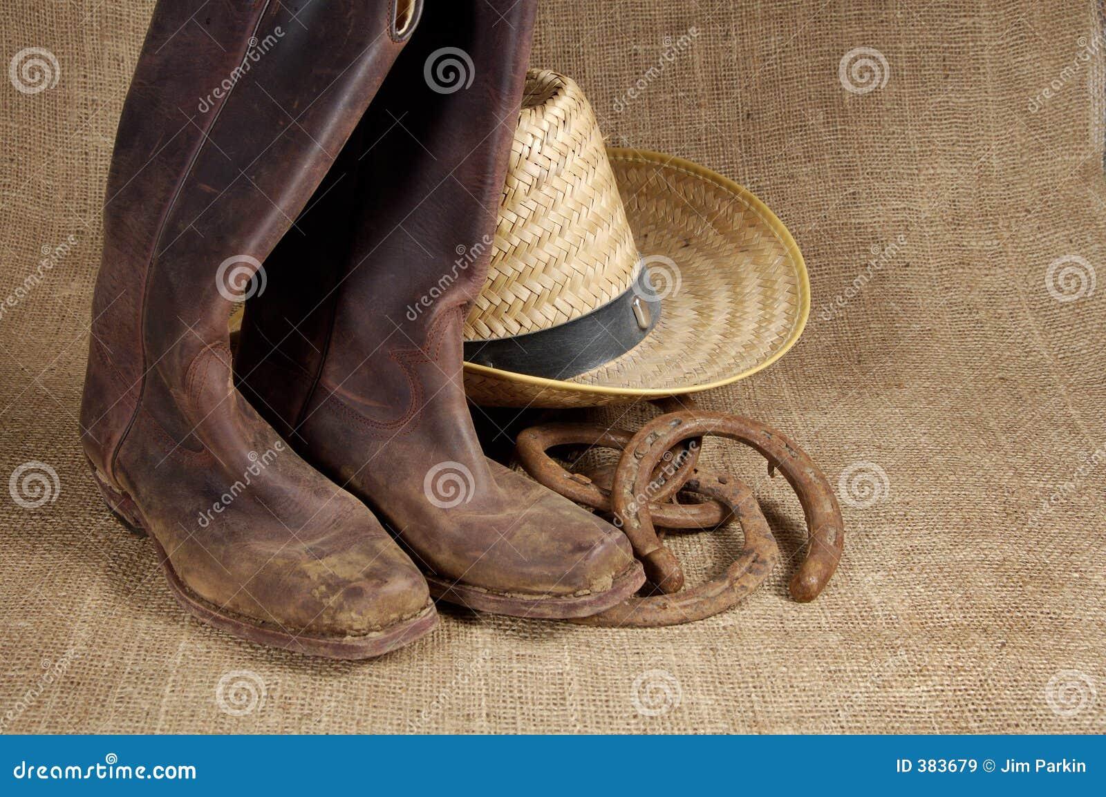 2 πέταλα καπέλων μποτών