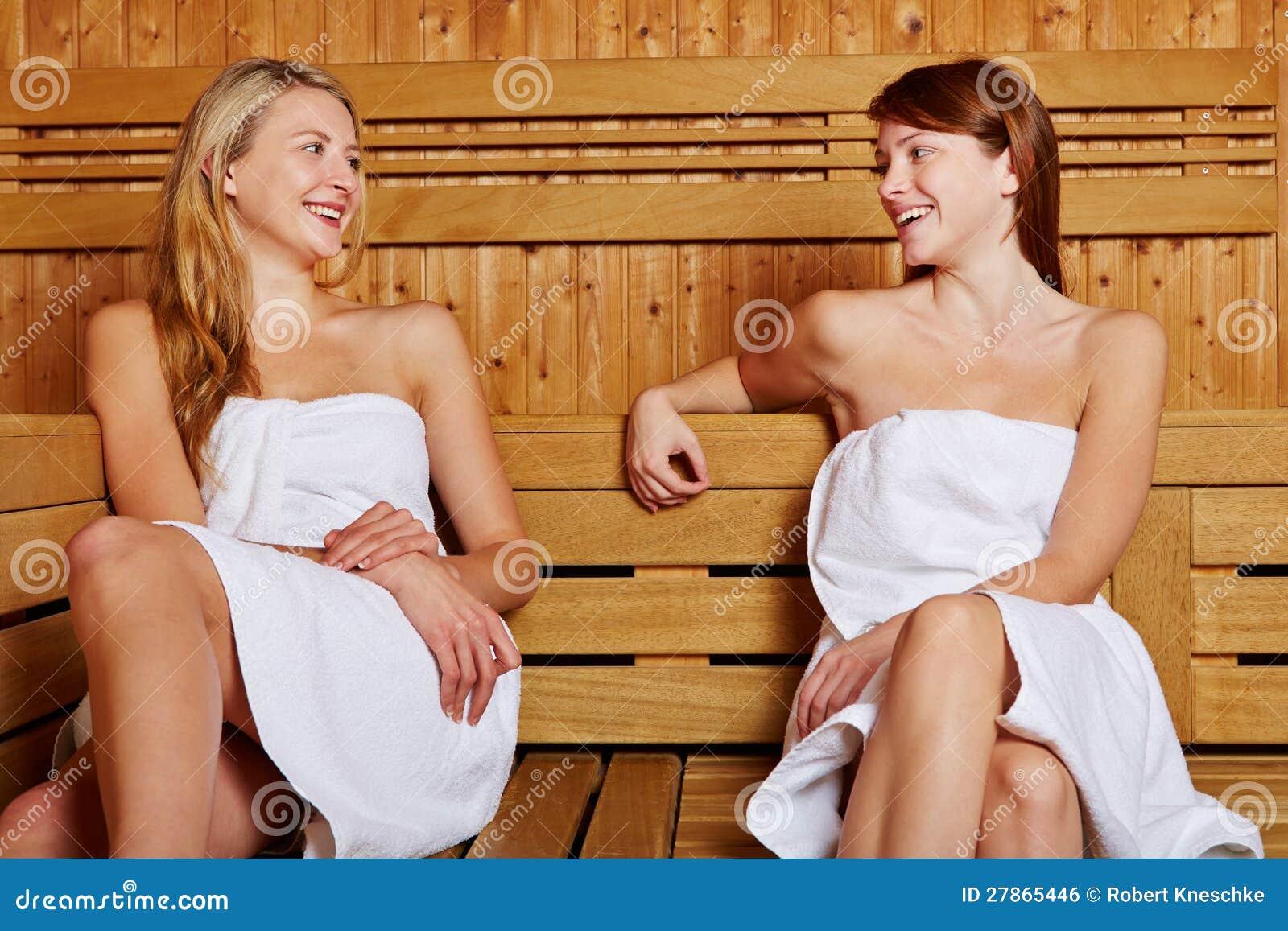 Секс зрелых в сауне фото, В сауне со зрелыми шлюхами - 16 фото домашнее 34 фотография