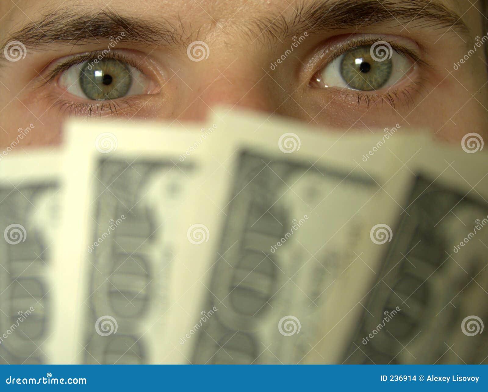жалко денег картинки работы электронных сигарет