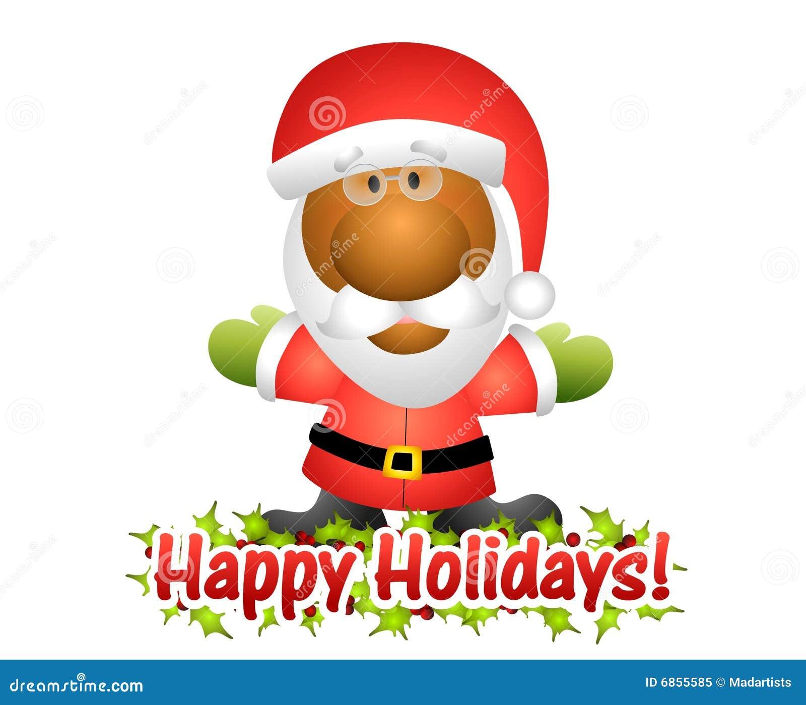 2 праздника santa claus счастливых