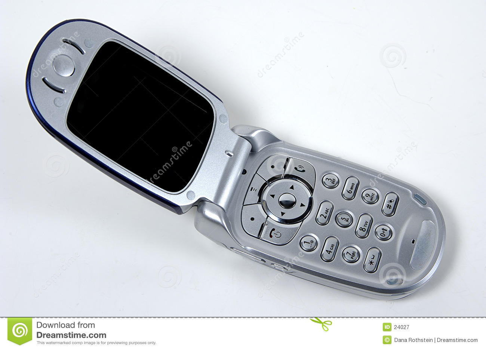 2次轻碰电话