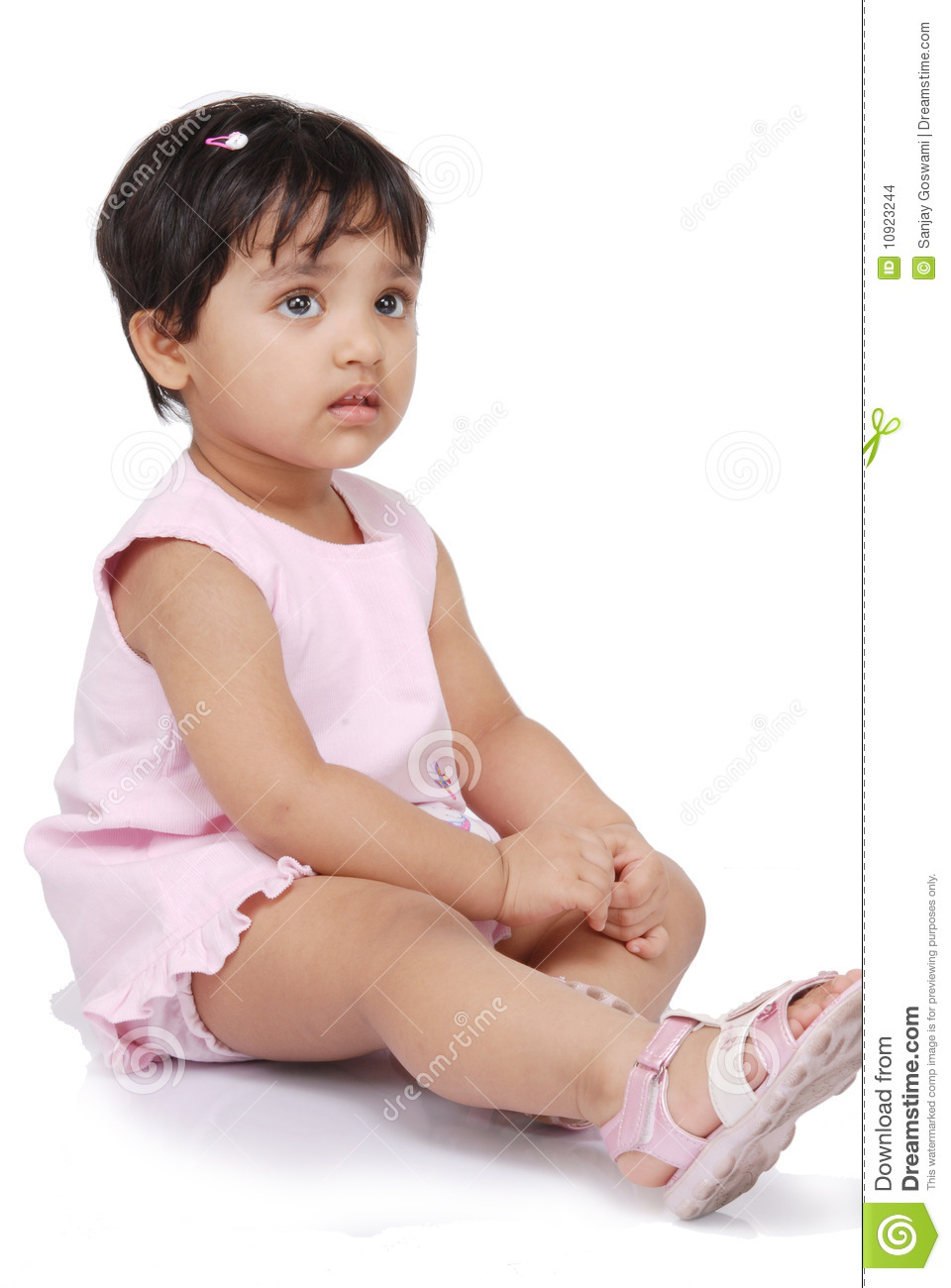 What can a child 3 years old
