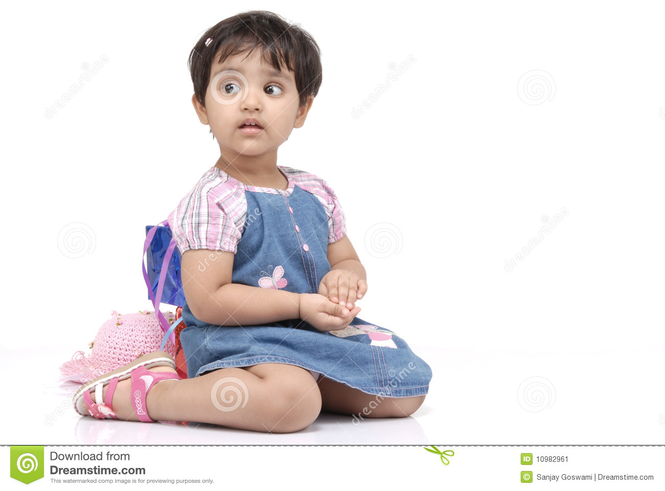 Toddler Girl 2 Years Old Pictures To Pin On Pinterest