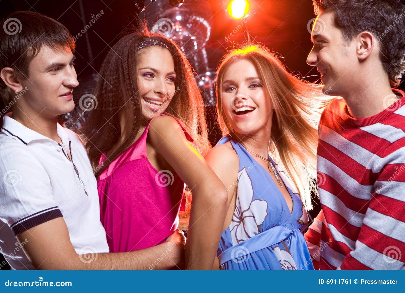 Секс в клубе спб 21 фотография