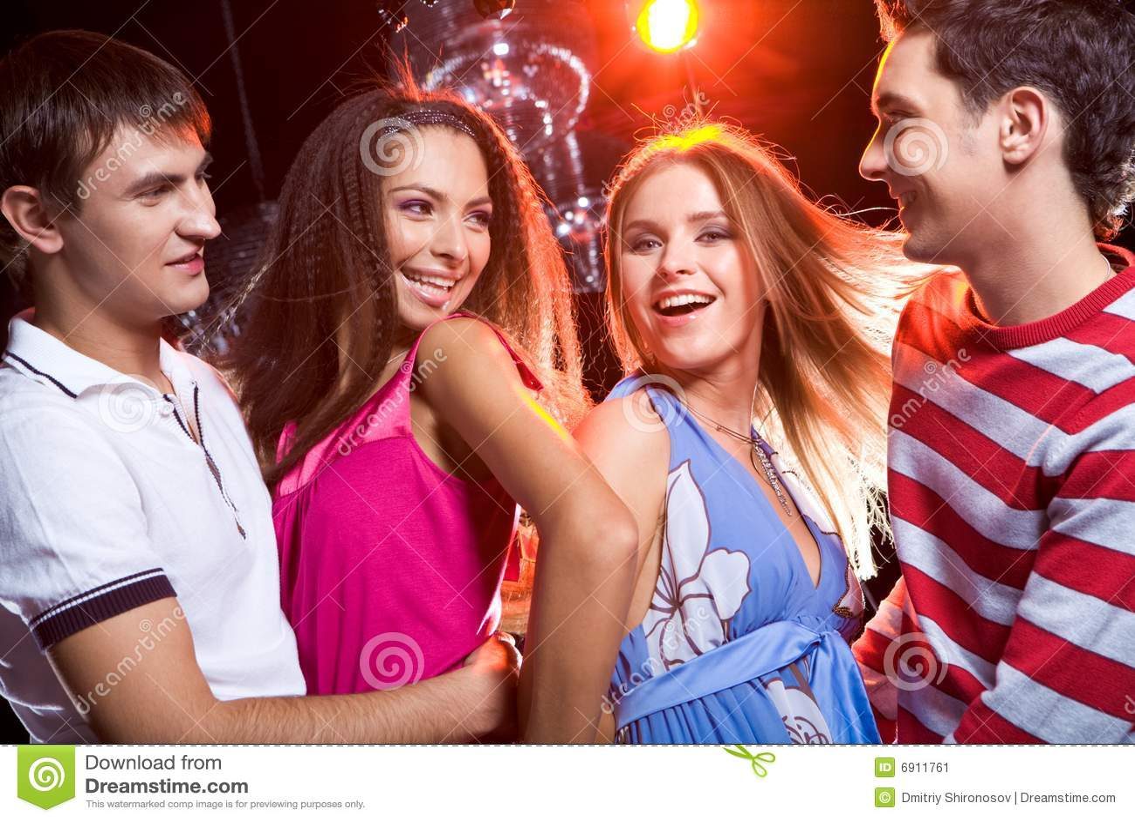 агенство знакомств фортуна в петербурге