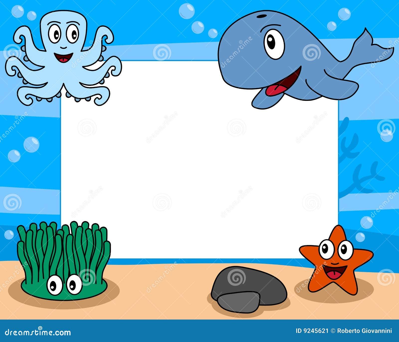 ppt 背景 背景图片 边框 模板 设计 相框 1300_1130图片